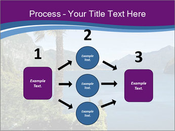 0000081106 PowerPoint Templates - Slide 92
