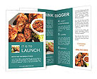 0000081107 Brochure Templates
