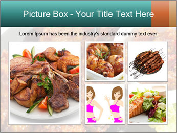 0000081107 PowerPoint Template - Slide 19
