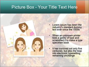 0000081107 PowerPoint Template - Slide 20