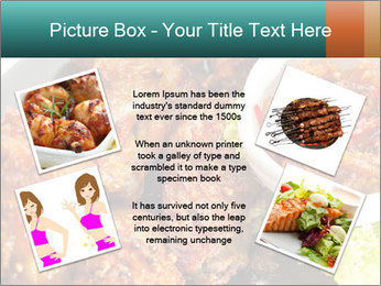 0000081107 PowerPoint Template - Slide 24
