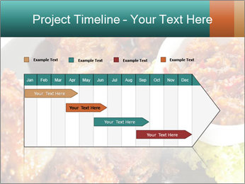 0000081107 PowerPoint Template - Slide 25