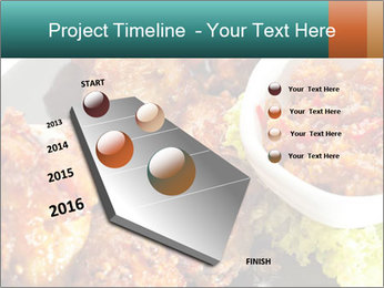 0000081107 PowerPoint Template - Slide 26