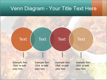 0000081107 PowerPoint Template - Slide 32