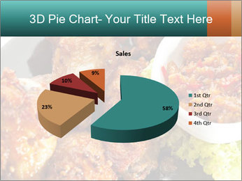 0000081107 PowerPoint Template - Slide 35