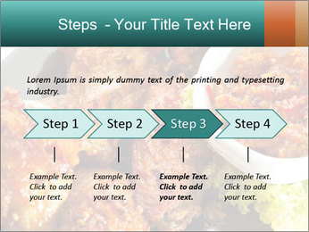 0000081107 PowerPoint Template - Slide 4