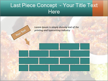 0000081107 PowerPoint Template - Slide 46