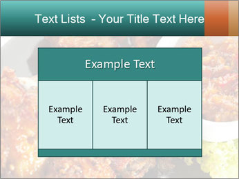 0000081107 PowerPoint Template - Slide 59