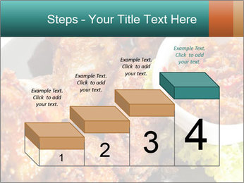 0000081107 PowerPoint Template - Slide 64