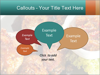 0000081107 PowerPoint Template - Slide 73