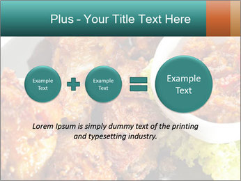 0000081107 PowerPoint Template - Slide 75
