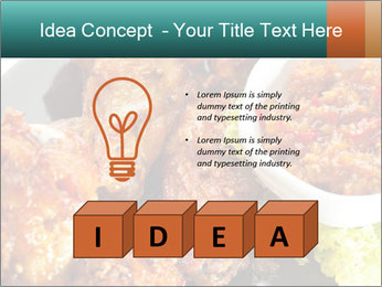0000081107 PowerPoint Template - Slide 80