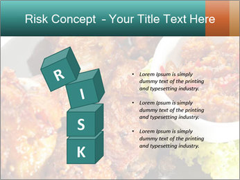 0000081107 PowerPoint Template - Slide 81