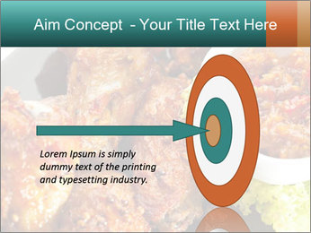 0000081107 PowerPoint Template - Slide 83