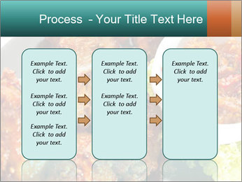 0000081107 PowerPoint Template - Slide 86