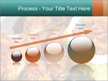 0000081107 PowerPoint Template - Slide 87