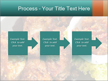 0000081107 PowerPoint Template - Slide 88