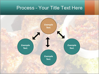 0000081107 PowerPoint Template - Slide 91