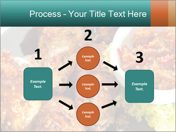 0000081107 PowerPoint Template - Slide 92