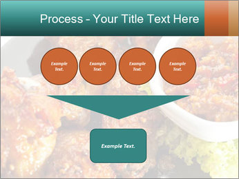 0000081107 PowerPoint Template - Slide 93