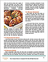 0000081107 Word Template - Page 4