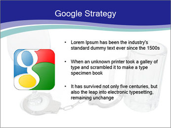 0000081108 PowerPoint Templates - Slide 10