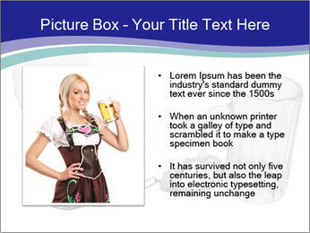 0000081108 PowerPoint Templates - Slide 13