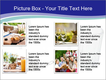 0000081108 PowerPoint Templates - Slide 14