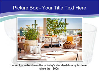 0000081108 PowerPoint Templates - Slide 15