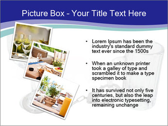 0000081108 PowerPoint Templates - Slide 17