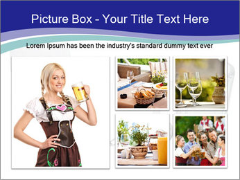 0000081108 PowerPoint Templates - Slide 19