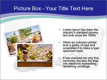 0000081108 PowerPoint Templates - Slide 20