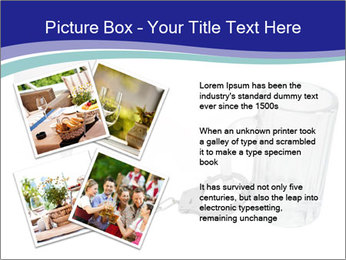 0000081108 PowerPoint Templates - Slide 23