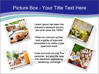 0000081108 PowerPoint Templates - Slide 24
