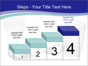 0000081108 PowerPoint Templates - Slide 64