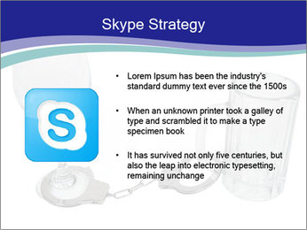 0000081108 PowerPoint Templates - Slide 8