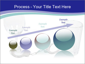 0000081108 PowerPoint Templates - Slide 87