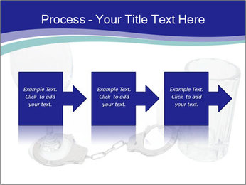 0000081108 PowerPoint Templates - Slide 88