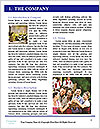 0000081108 Word Template - Page 3