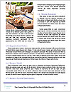 0000081108 Word Template - Page 4
