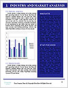 0000081108 Word Template - Page 6