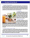 0000081108 Word Template - Page 8