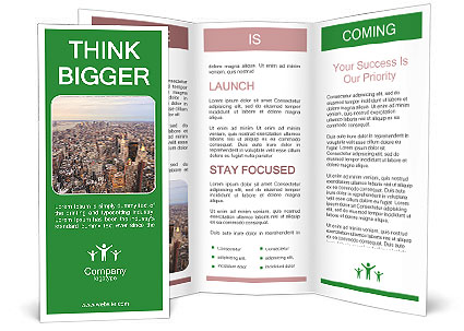 0000081109 Brochure Templates
