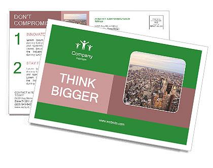 0000081109 Postcard Templates