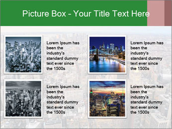0000081109 PowerPoint Template - Slide 14