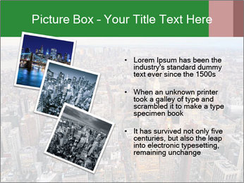 0000081109 PowerPoint Template - Slide 17