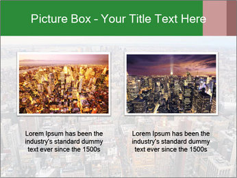 0000081109 PowerPoint Template - Slide 18