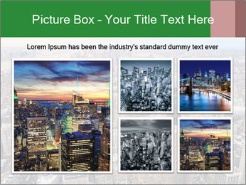 0000081109 PowerPoint Template - Slide 19