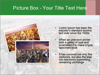 0000081109 PowerPoint Template - Slide 20