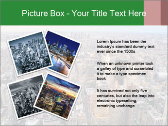 0000081109 PowerPoint Template - Slide 23